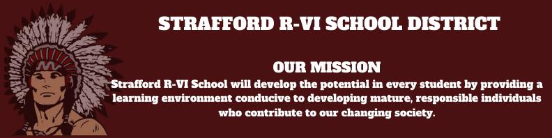 Strafford R-6 School District